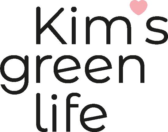 Kim's Green Life